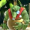 TigrysMV's avatar