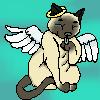 TigTigrou's avatar