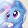 tigui18's avatar