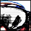 tigz54's avatar