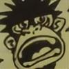 tih0rup's avatar