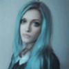 TihanaPimentel's avatar
