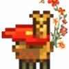tihappy's avatar