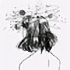 tiharoxxoo1108's avatar