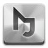 tiheum's avatar
