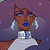 Tihl's avatar