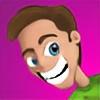 tihmoller's avatar