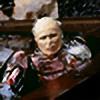 tihomir86's avatar