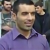 tihoroot's avatar