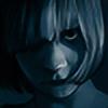 tiianen's avatar
