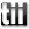 TiiArtz's avatar