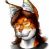 Tiido's avatar