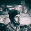 Tiignon's avatar