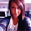 tiigzz's avatar