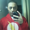tiiihrock's avatar