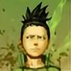 Tiilii's avatar