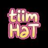 tiimhat's avatar
