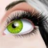 TiinaAnttila's avatar