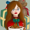 TiinaNeu's avatar
