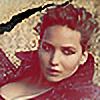 Tiinkerbellx3's avatar
