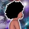 tiinygoddess's avatar