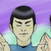 Tiirabird's avatar