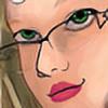 Tiiria's avatar