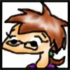 tiirikka's avatar