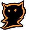 tiistai's avatar