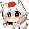 Tiitan01's avatar