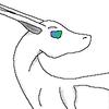 Tiiyn's avatar