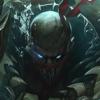 Tijakool's avatar