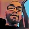 tijames's avatar