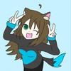 Tijana5241's avatar