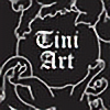 TijanaART's avatar