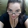 TijanaArtRage's avatar