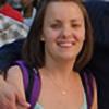 Tiji87's avatar