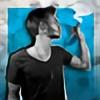 Tijleke's avatar