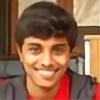 Tijo17's avatar