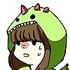 tijoko's avatar