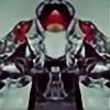 tijuanna's avatar