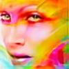 Tijums's avatar