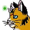 Tik-Taku's avatar