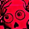 Tik-Tik-Tik's avatar