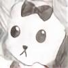 tika-catlover's avatar