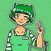 Tika-estudio's avatar