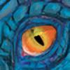 Tikaani95's avatar