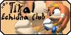Tikal-Echidna-Club