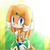 tikal1011's avatar