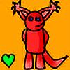tikal12345's avatar